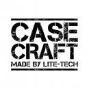 Case-Craft