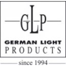 GLP (German Light Products)