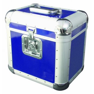 DJ Cases and bags