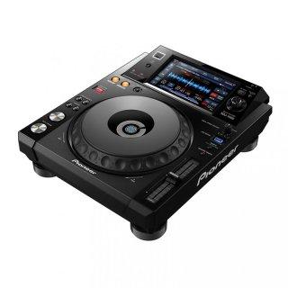 Soundtechnic
