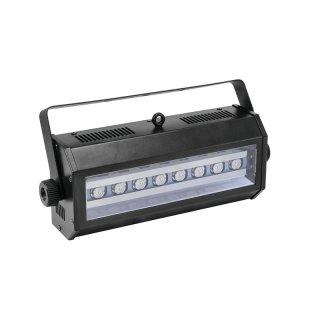 Lighttechnic