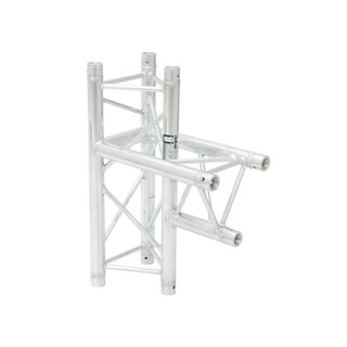 Alutruss Trilock E-GL33 T-37 3-Way T-Piece