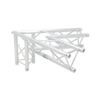 Alutruss Trilock 6082AC-20-3 3-Way Corner 60°