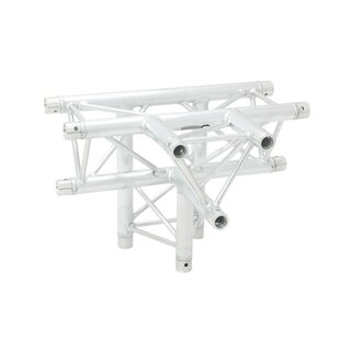 Alutruss Trilock E-GL33 T-42 4-Way Piece \/