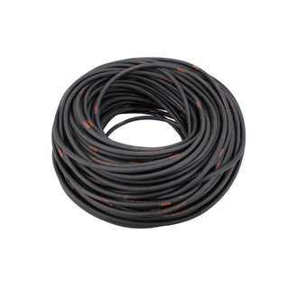 TITANEX Power Cable 3x1.5 100m H07RN-F