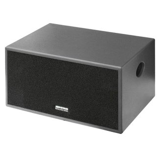 JB Systems ISX 15s Subwoofer 2x15