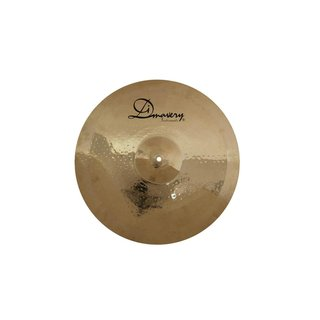 Dimavery DBMR-920 Cymbal 20-Ride