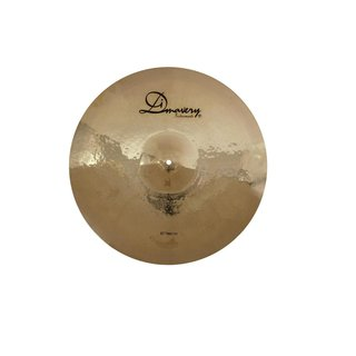 Dimavery DBMR-922 Cymbal 22-Ride