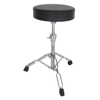 Dimavery DT-70 Drum Throne