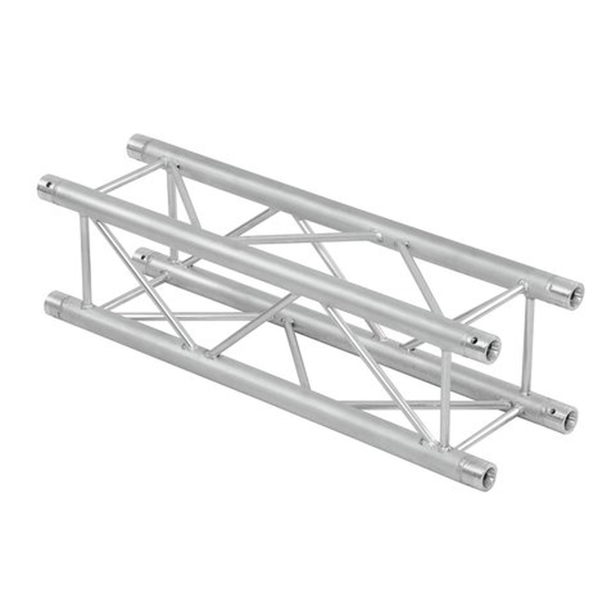 Alutruss Quadlock QL-ET34-3500 4-way cross beam