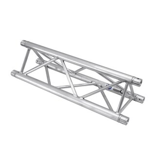 Alutruss Trilock E-GL33 1500 3-Way Cross Beam