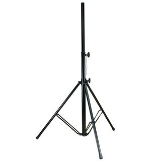 American Audio LSS-3S, PRO-speaker stand steel, max....