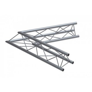 Global Truss F23 2-Weg Ecke C20 60°