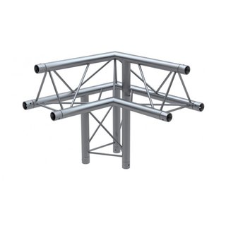 Global Truss F23 3-Weg Ecke C32