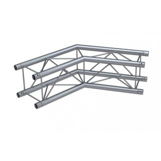 Global Truss F24 2-Weg Ecke C22 120°