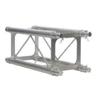 Global Truss F24 250cm