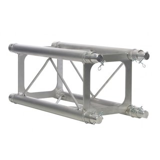 Global Truss F24 450cm