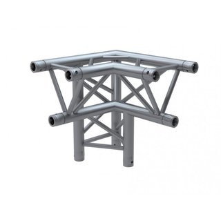 Global Truss F33 3-Weg Ecke C34
