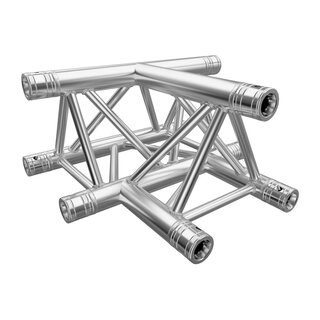 Global Truss F33 3-Weg Ecke T36