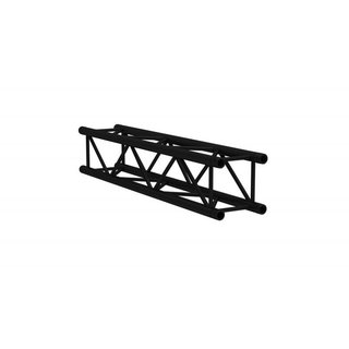 Global Truss F34 P 100cm, stage black
