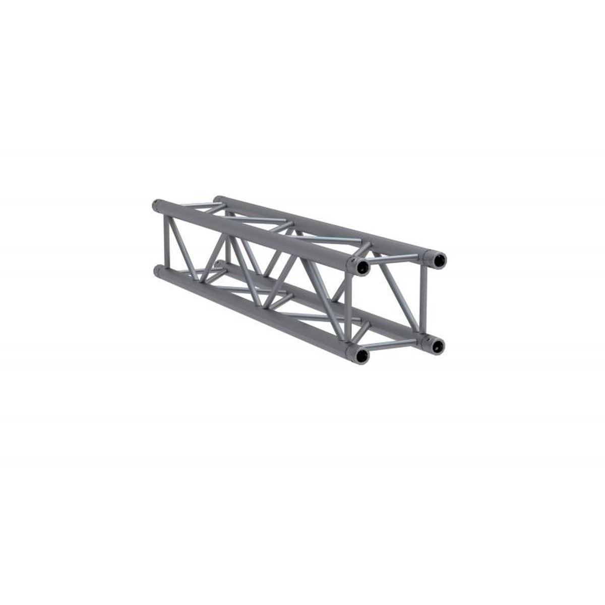 Global Truss F34P, 4-Punkt Traverse, 350cm