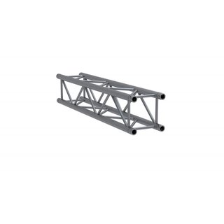 Global Truss F34P, 4-Punkt Traverse, 500cm