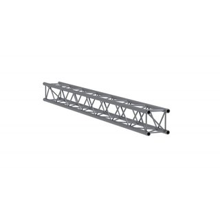 Global Truss F34PL, 4-Punkt Traverse, 450cm