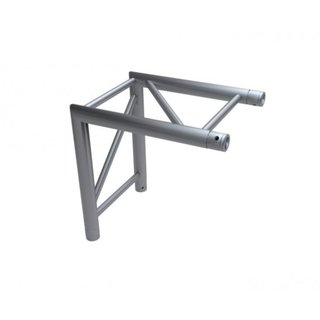 Global Truss F42 2-Weg Ecke C21 90° V