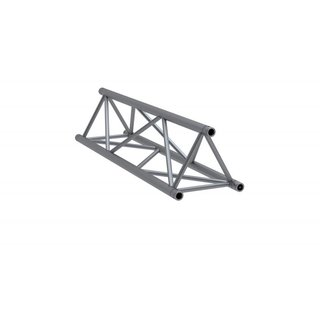 Global Truss F43 450cm