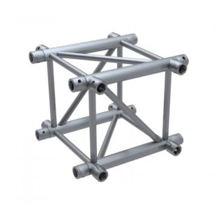 Global Truss F44 4-Weg Ecke C41