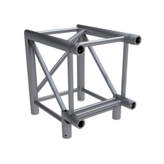 Global Truss F44 P 2-Weg Ecke C21 90°