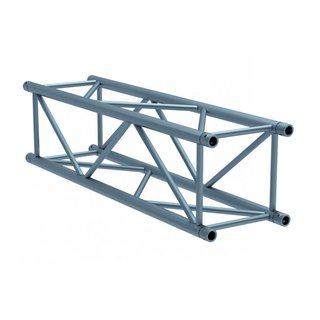 Global Truss F44 P 450cm