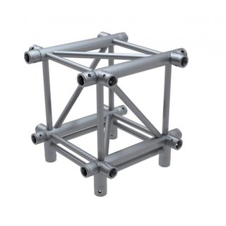 Global Truss F44 P 5-Weg Ecke C55