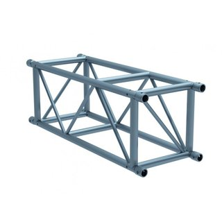 Global Truss F54 450cm