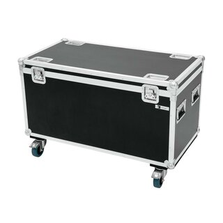 Roadinger Universal Case Profi 100x50x50cm wheels