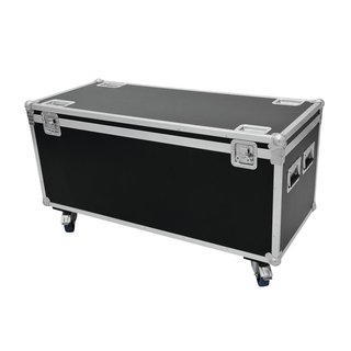 Roadinger Universal Case Profi 120x50x50cm wheels