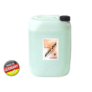 Sweetlight NF4 HIGH END Nebelfluid, 20L Fass