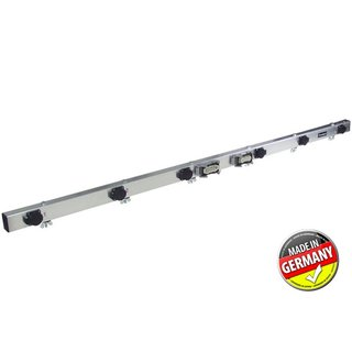 Sweetlight PB-2H16/6 PAR-Bar