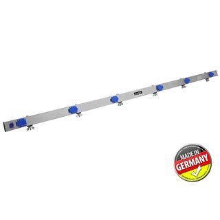 Sweetlight PB-L2PC/6 LED-Bar