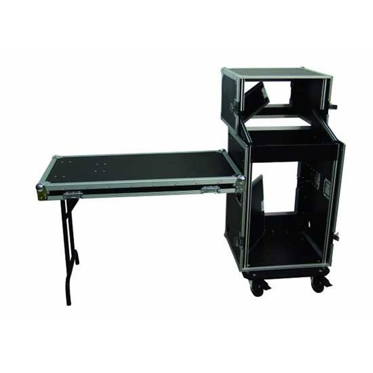 case f r dj equipment g nstig kaufen show and stage berlin. Black Bedroom Furniture Sets. Home Design Ideas
