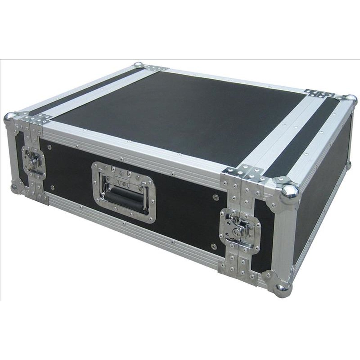 JB Systems Flightcase 4 HE