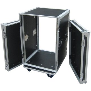 JB Systems Flightcase 16 HE