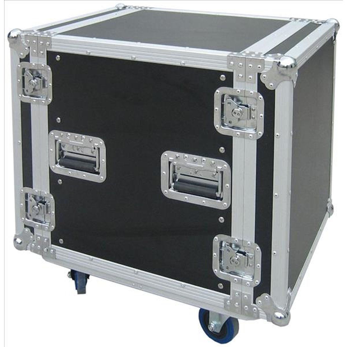 JB Systems Flightcase 12 HE