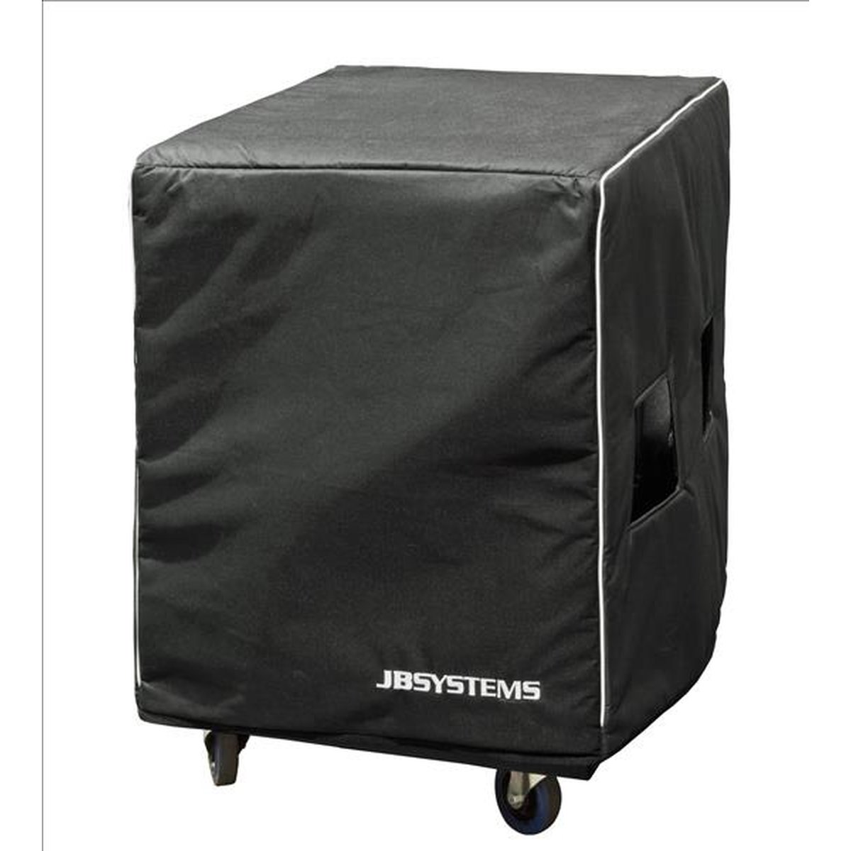 JB Systems Touring Bag - Vibe 18 SUB MkII