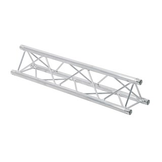 Alutruss Decolock DQ3-750 3-Punkt-Traverse, 75cm/0,75m