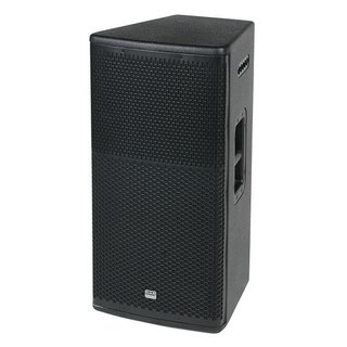 DAP-Audio XT-12T MKII, 12 / 1,75 450W Top Cabinet