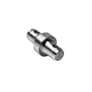 Duratruss DT Spacer-20mm