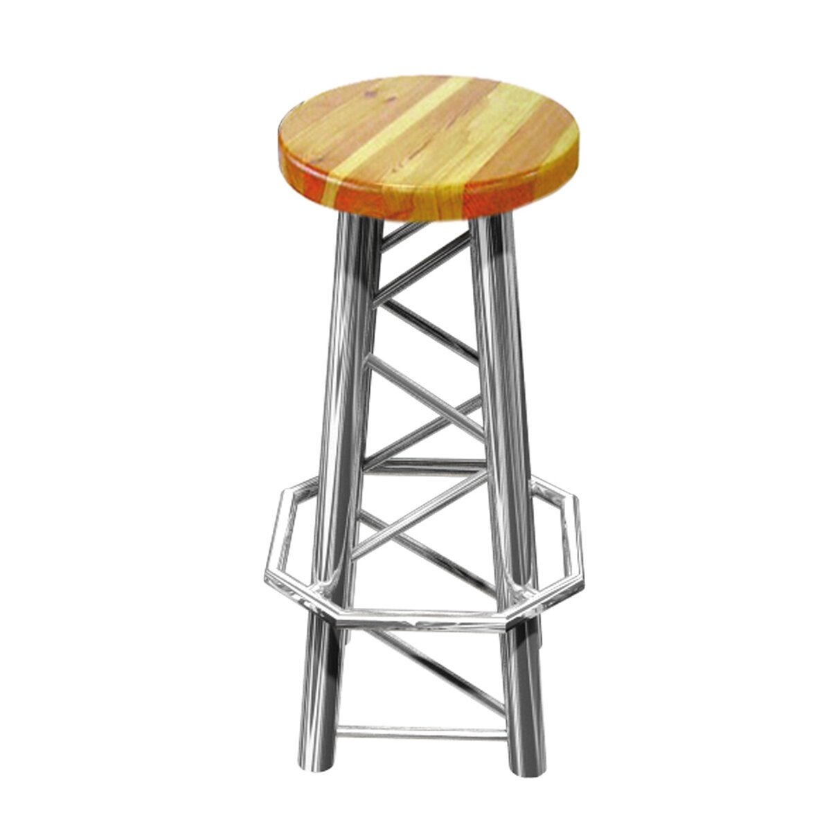Duratruss DT STOOL1