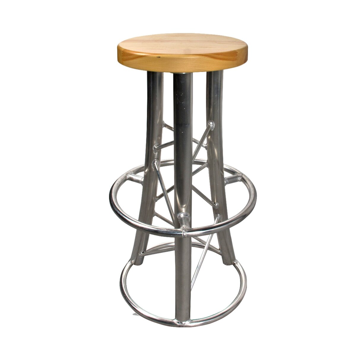 Duratruss DT STOOL2