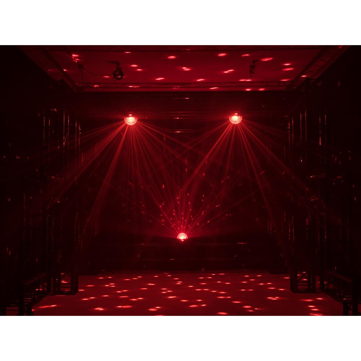 eurolite led bc 6 beam effect buy cheap show and stage berlin. Black Bedroom Furniture Sets. Home Design Ideas